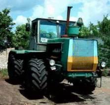0912traktor-t_150.jpeg