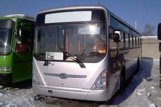2012-12-29-hyundai-aerocity.jpg