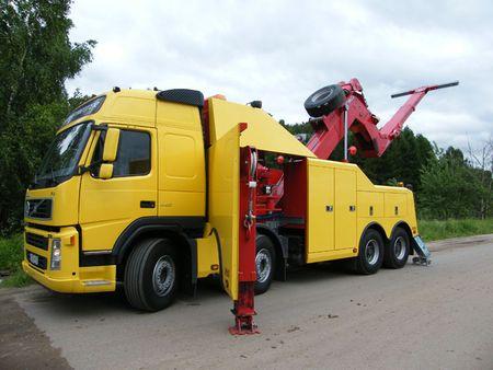 2013-02-09-tow-truck.jpg