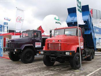 2013-12-20-kraz-truck_2006.jpg