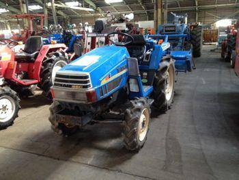 2014-01-20-minitraktor.jpg