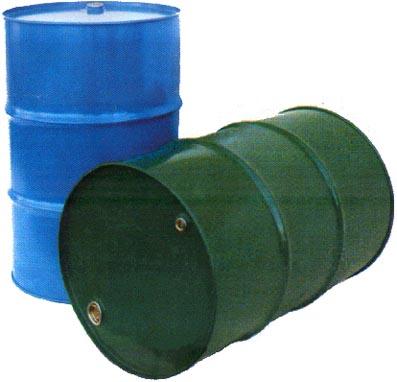 2507perevozka-nefteproduktov.jpg