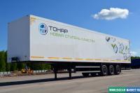 Тонар 9746Н-071