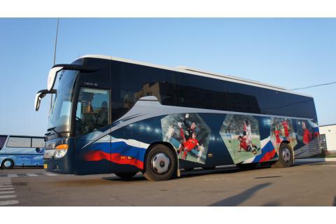 0204avtobus.jpg