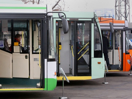 0303avtobus_gaz.jpg