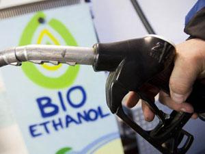 0304proizvodstvo-bioetanola.jpg
