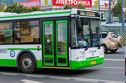 0406liaz_avtobus.jpg