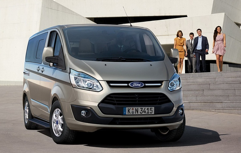 2006ford-tourneo-custom.jpeg