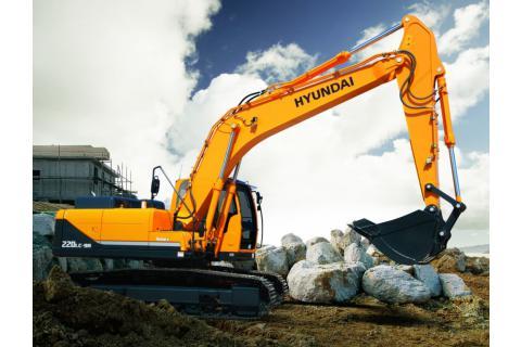 2012hyundai-excavator.jpg