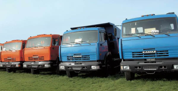 3107production-kamaz.jpg