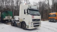 Volvo FH12.500 2005