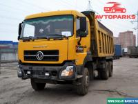Dongfeng DFL 3251A-1