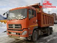 DFL 3251AW1 Dongfeng