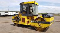 Caterpillar CB 534 B