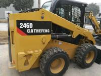 CATHEFENG 246D