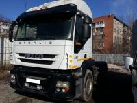 Iveco AT440S43T/P